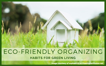Eco Organizing_Habits for Green Living_edited-1